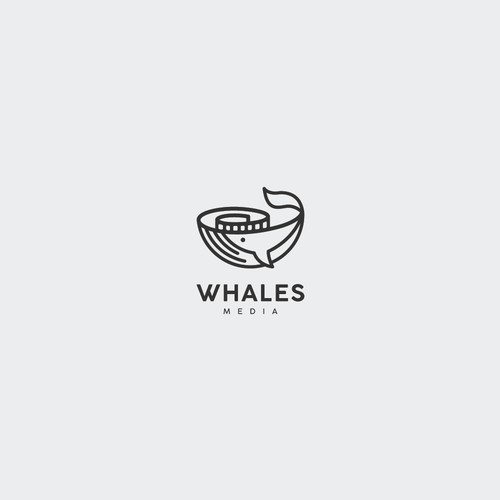 Whales Media