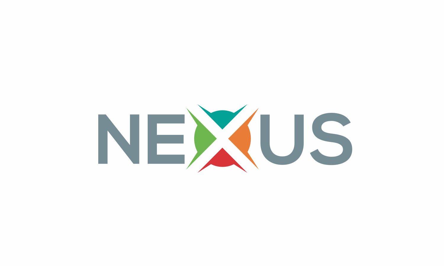 Logo for 'Nexus' a Microsoft Certified product