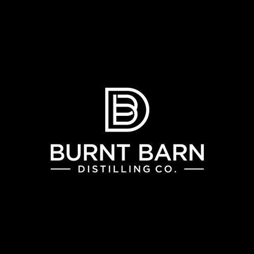 Burnt Barn Distilling Co.