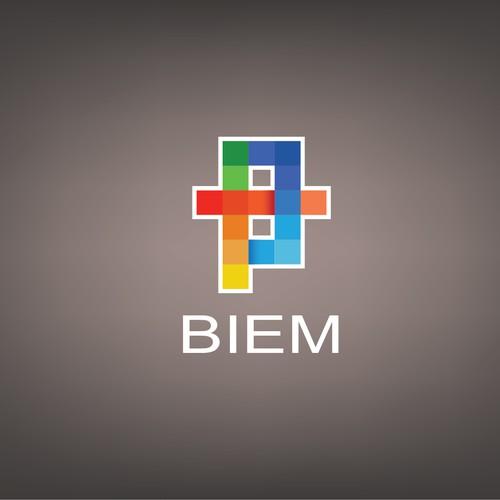 Logo for Medical Co.