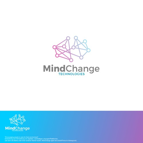 Mind Change Technologies