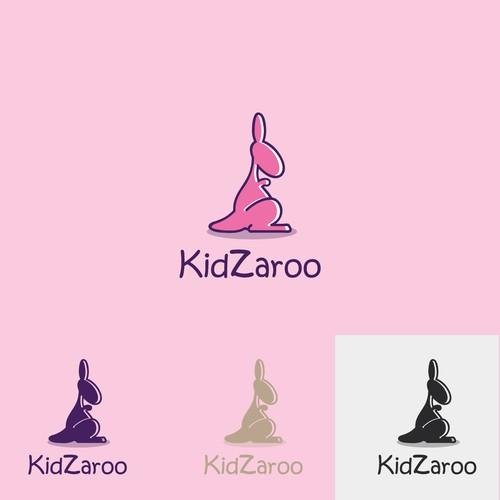 Kidzaroo
