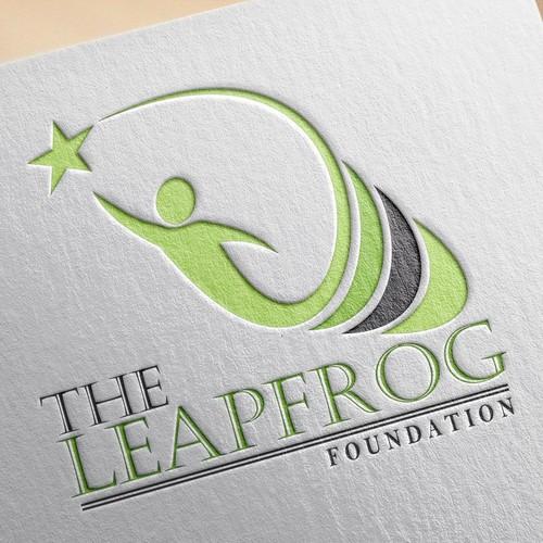The Leapfrog Foundation