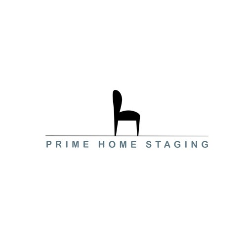 Prime Home Staging