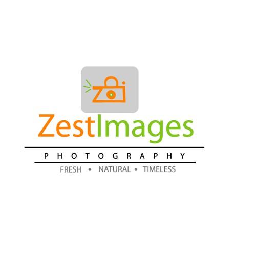 Create a winning logo with zest