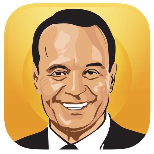 Celebrity App Icon