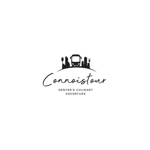 Connoistour