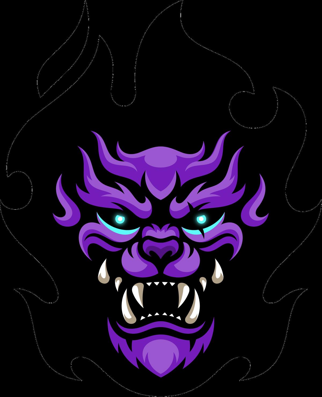 Icon for DarkLionJT