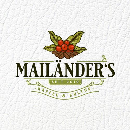 Mailänder's