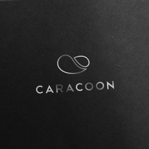 Caracoon