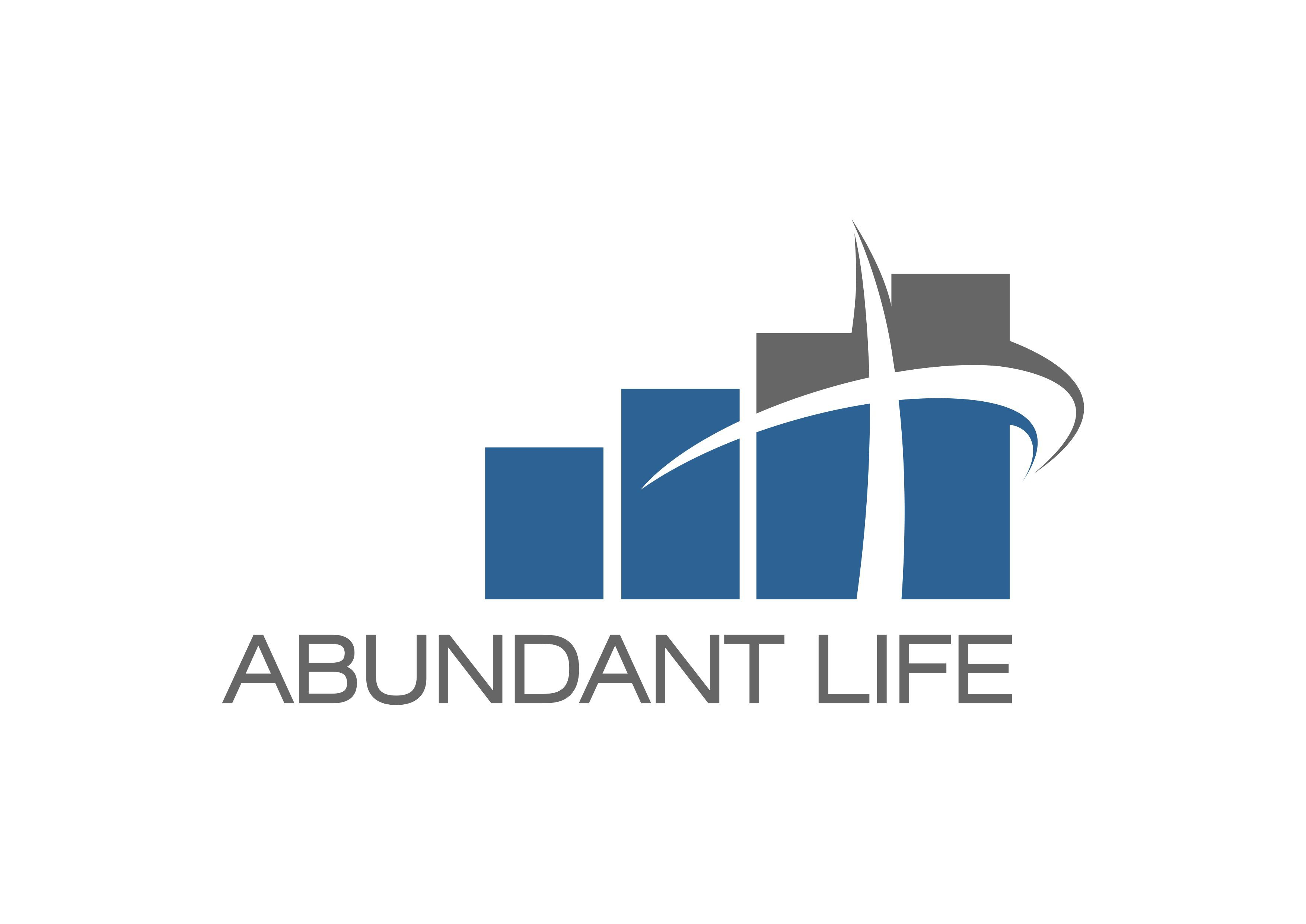 Some heavenly designs! Be inspired!  Thank you for our new church logo!