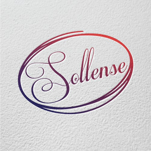 Sollense Logo