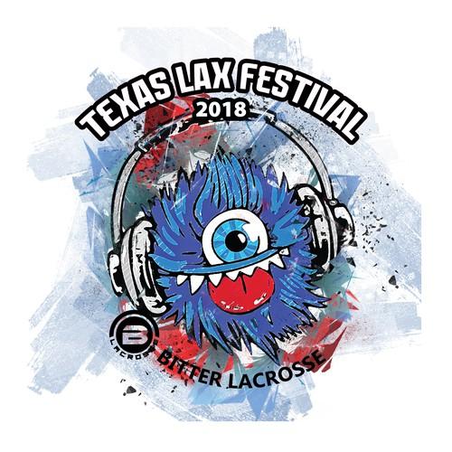 texas lax festival