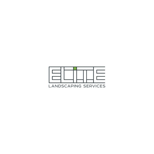 ELITE name logo