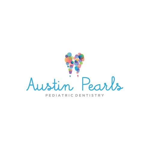 Austin Pearls