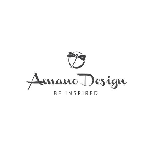 Amano Design