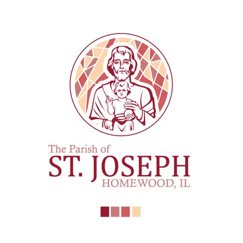 The Parish of St. Joseph Homewood, IL