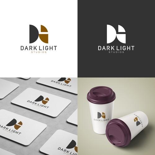DARK LIGHT STUDIOS