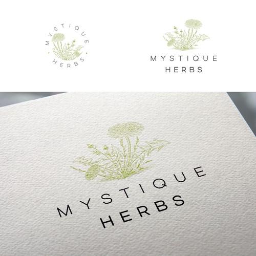 Mystique Herbs