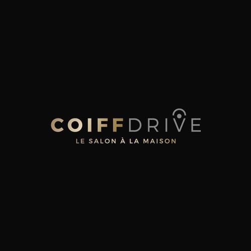 Coiff Drive