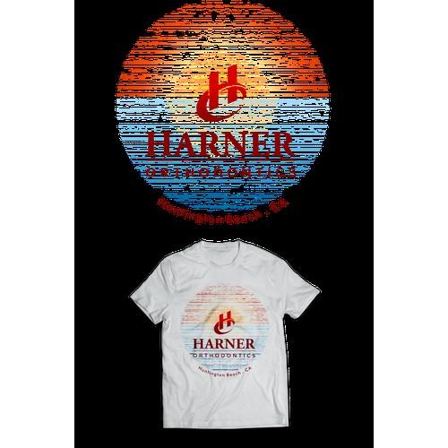 Fun T-shirt Design Needed!!