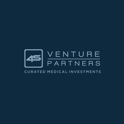 Venture Partners