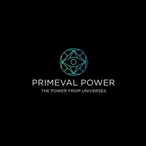 PRIMEVAL POWER