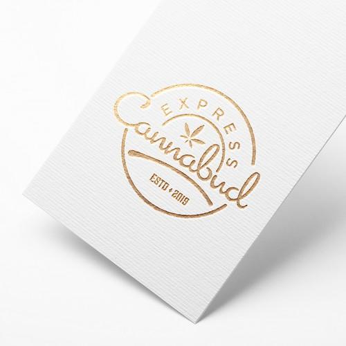 Cannabian logo