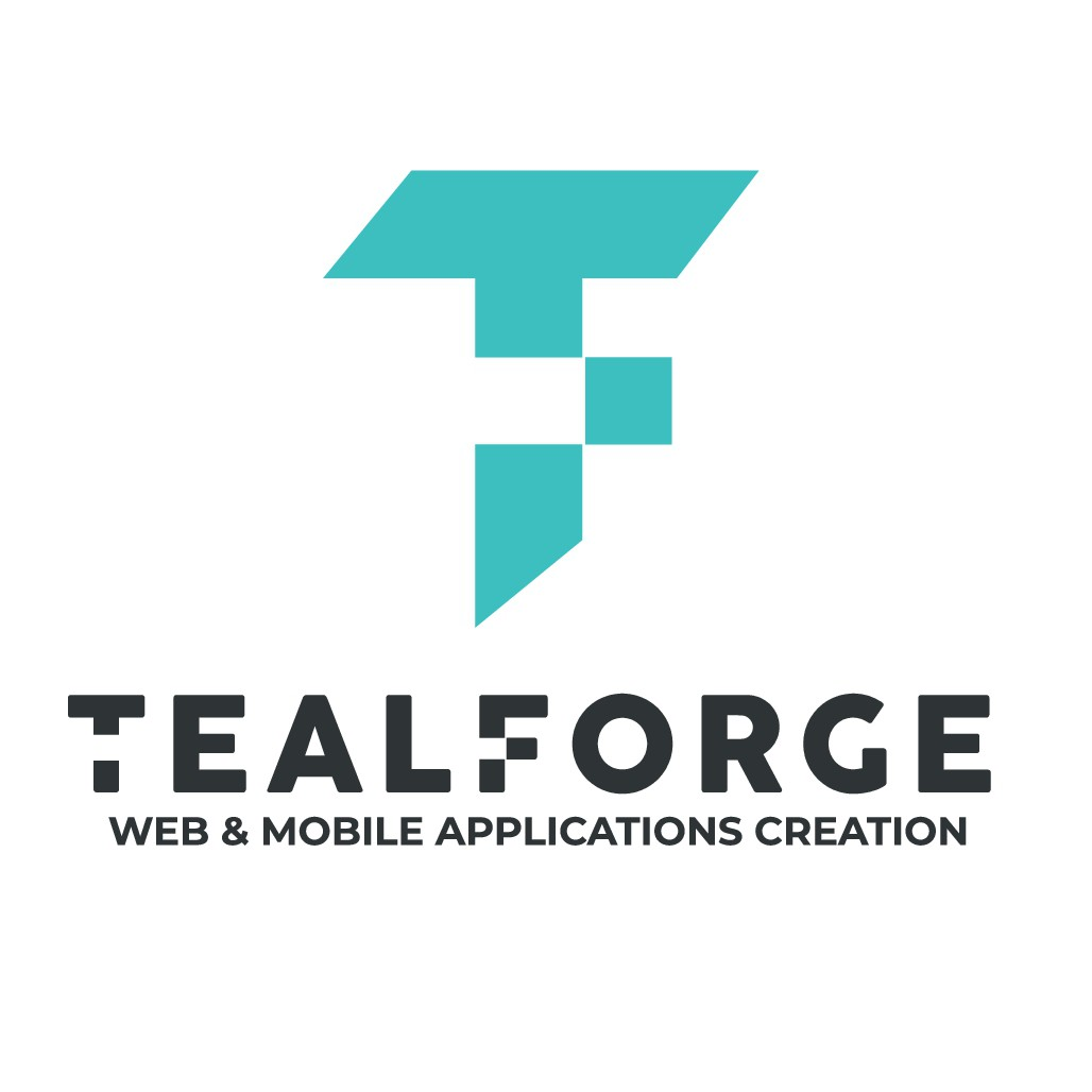 Design a logo/business card for a software designe and delivery company