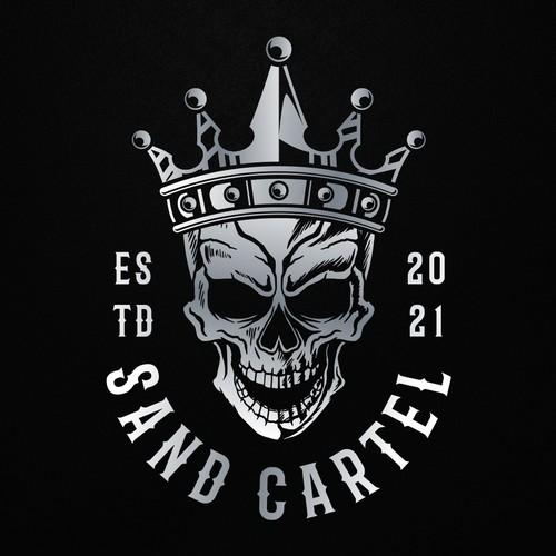 Sand Cartel