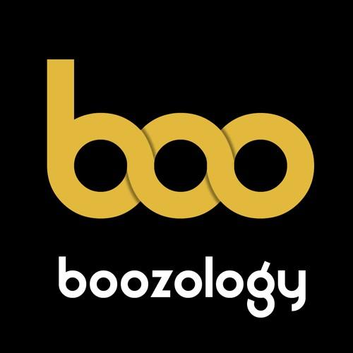 Boozology needs a new logo