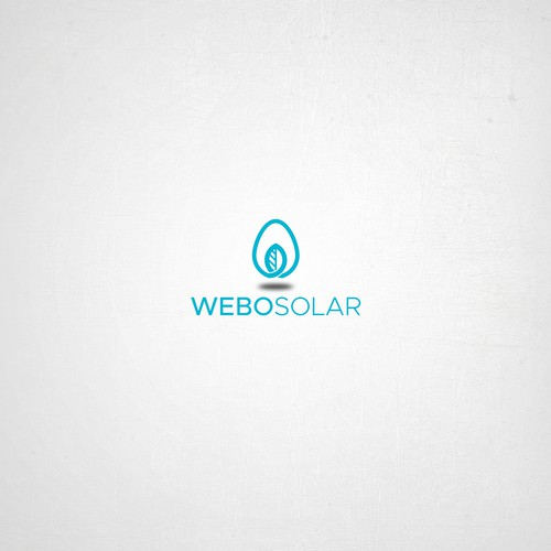 Webo Solar