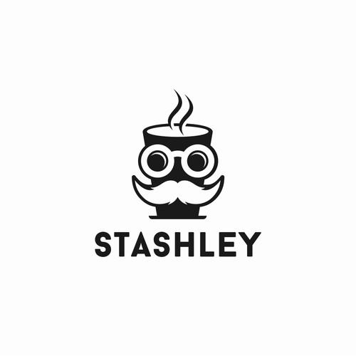 Stashley