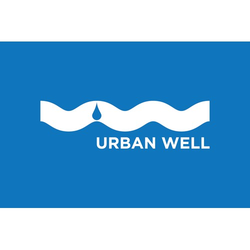 Healing our world one drinking fountain at a time - Urban Well