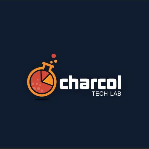 Charcol Tech Lab