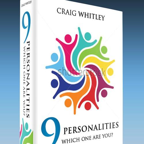 QC Seminars Bookcover