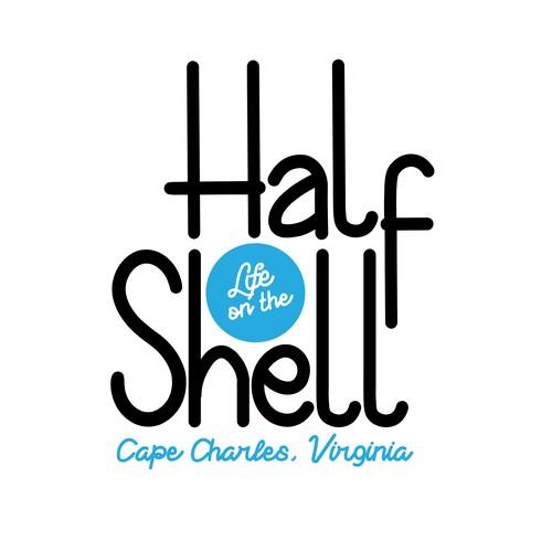 life on the half shell