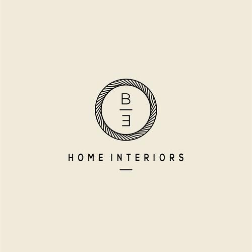 B.E. Home Interiors