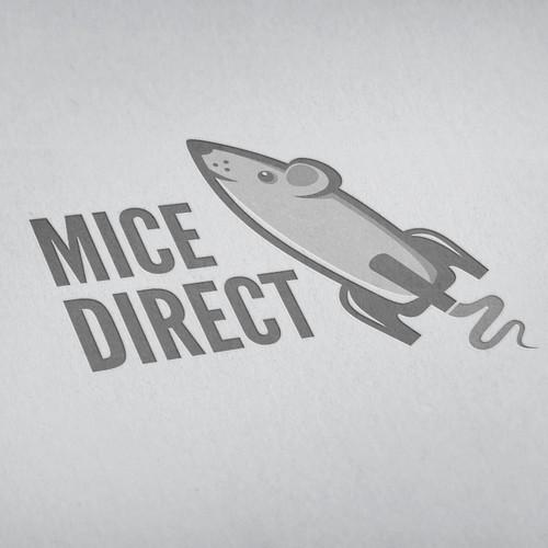 MiceDirect