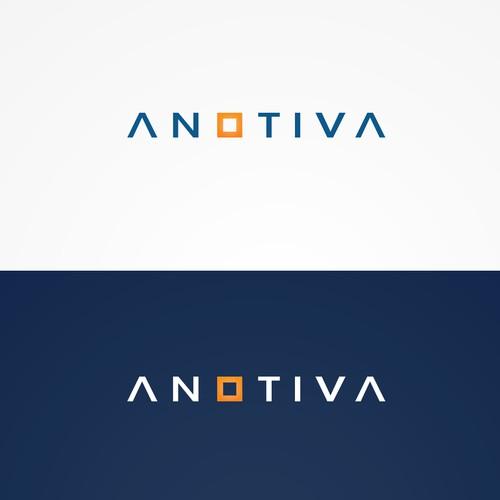Anotiva LLC