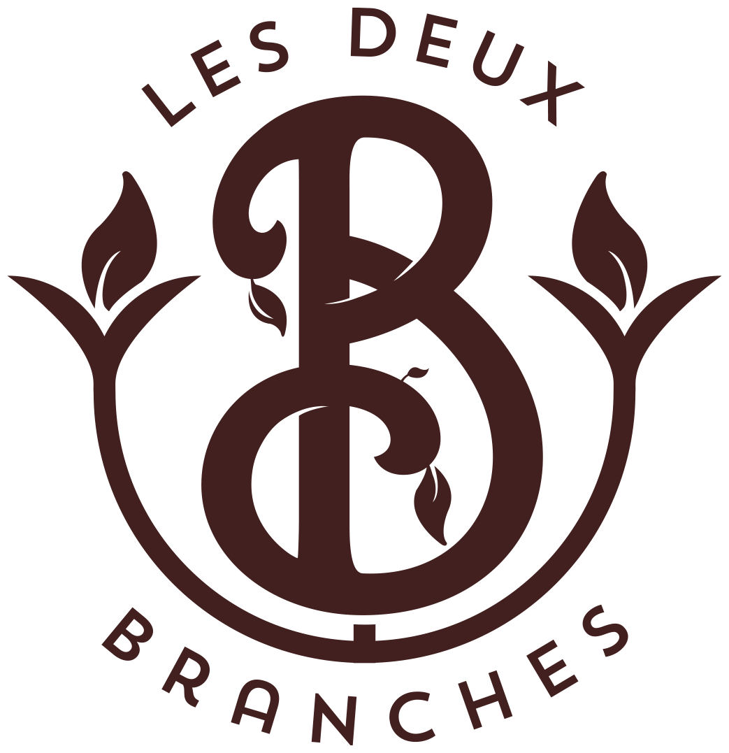 Les 2 Branches - New Brewers