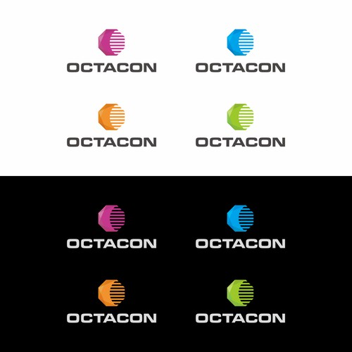 octacon