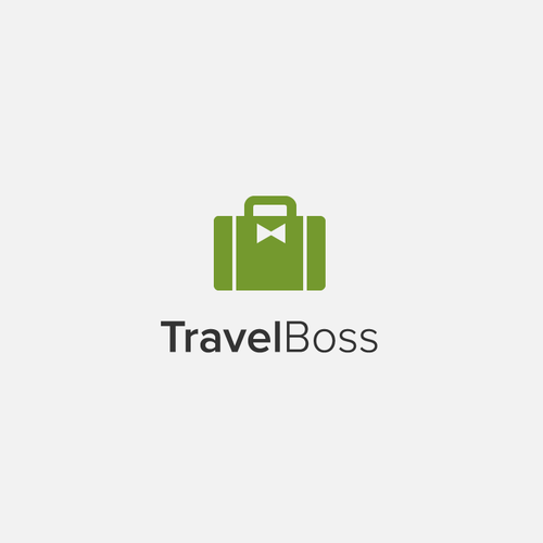 Travel Boss