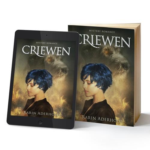 Criewen