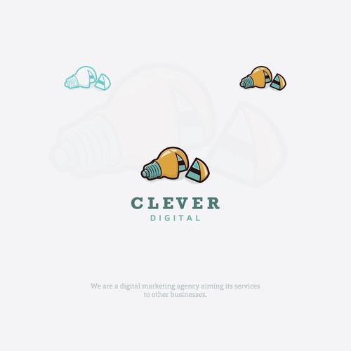 Clever Digital