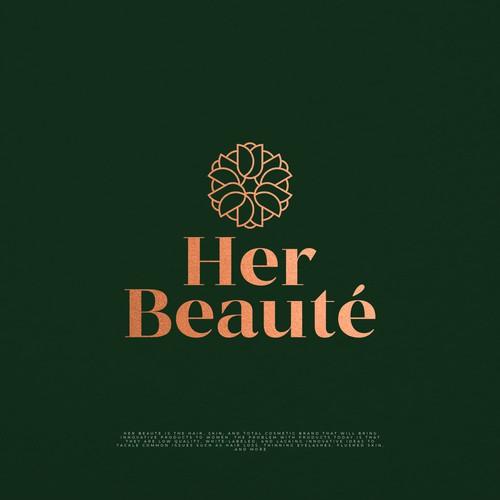 Her Beauté