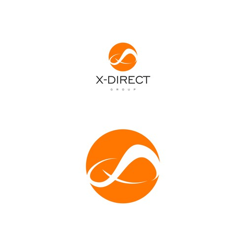 X-Direct Group