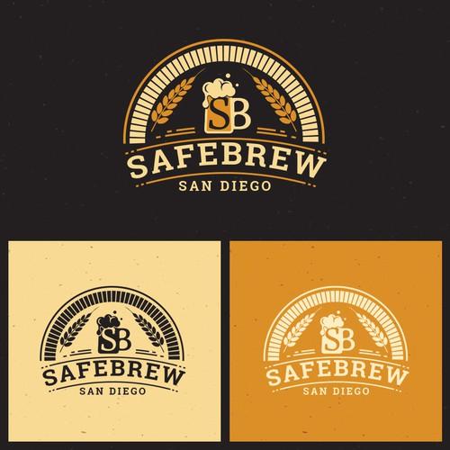 SafeBrew