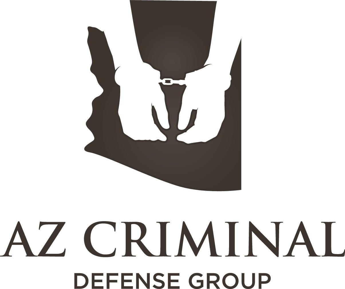 Logo for Criminal Defense Law Firm