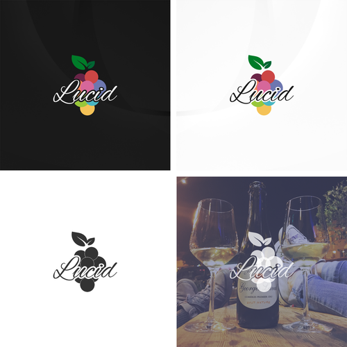 LUCID WINE CLUB